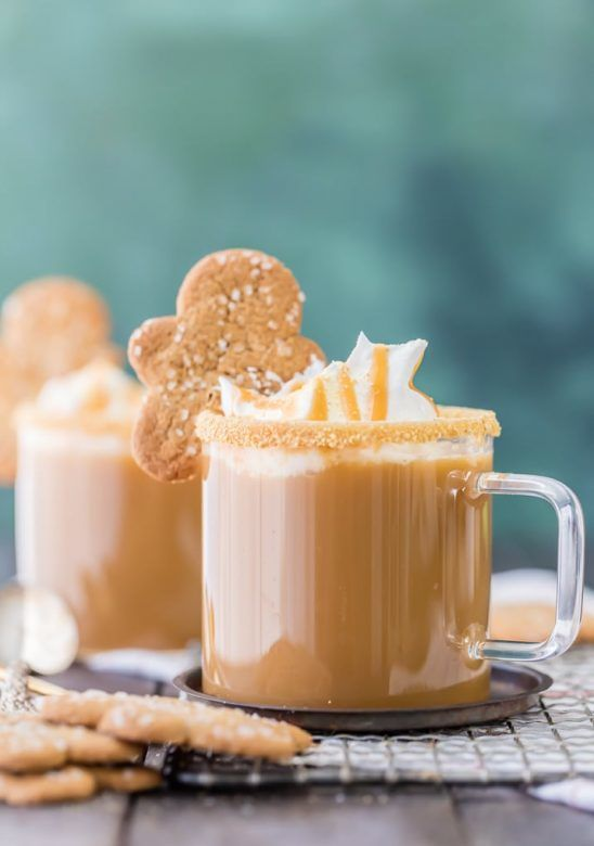 slow-cooker-gingerbread-latte