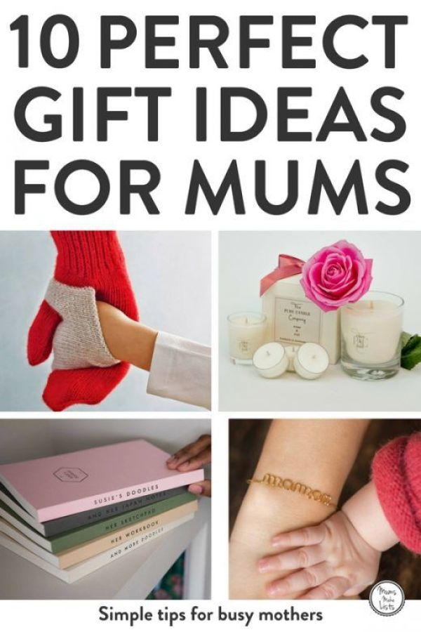 Gifts for mums from daughters, sons and husbands. This is my gift wishlist, as mom of the family. I've put together ideas for gifts that I would love to receive this Mother's Day. #MothersDay #GiftForHer #ChristmasGiftIdeas #ChristmasGiftForMom #GiftIdeasForMom #GiftIdeasForWomen #mothersdaygift #fetedesmeres
