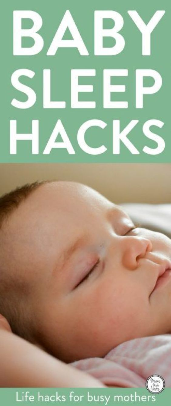 Baby sleep tips - simple tips that really will help your baby sleep, tips and ideas for new mums getting newborns, infants and older babies to sleep through the night, sleep and nap well, so that you as a new mum can sleep as well #newborn #baby #newbornbaby #newmom #fourthtrimester #pregnancy #babytips #babysleep