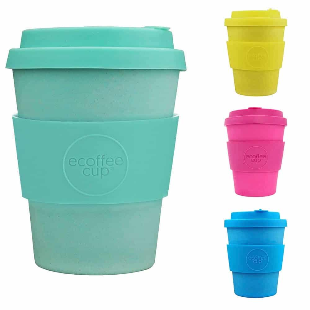 ecoffee-cup-12oz-colours-reusable-coffee-cups