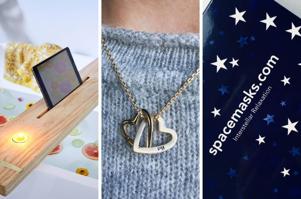 Mother's day gift ideas, gift ideas for mums, present ideas for mums, gifts for mums
