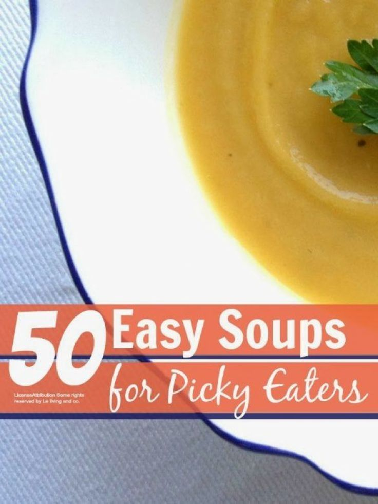 Hidden vegetable soup for pickey eaters - simple hidden veggies soups that will get picky eaters to eat their veggies #pickyeater #kidsfood #mealplan #mealplanning #veggie #parentinghack #parenting