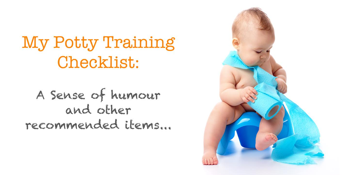 potty-training-checklist