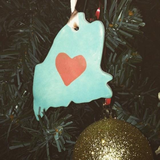 lola-arts-me-ornament