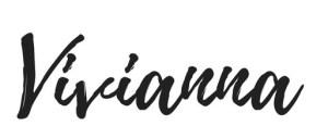 signed-vivianna