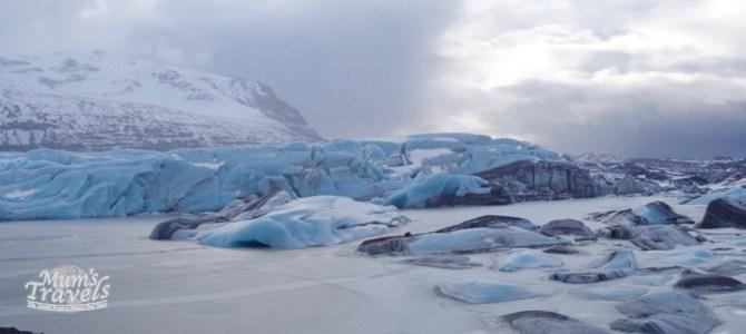Iceland Winter Adventure 2017 – Day 7 (Vatnajokull Region)