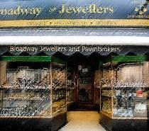 Broadway Jewellers