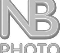 Nigel Barrett Photography – PHOTOGRAPHER