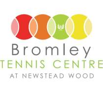 Bromley Tennis Centre – TENNIS CENTRE
