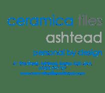 Ceramica Tiles Ashtead