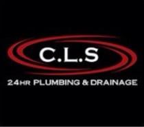 C.L.S 24HR Plumbing & Drainage