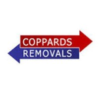 R Russ Lts  T/A Coppards Removals & Storage