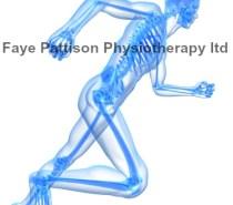 Faye Pattison Physiotherapy Ltd