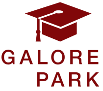 Galore Park – LONDON