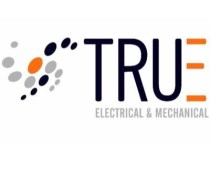 True Electrical & Mechanical Ltd