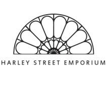 Harley Street Emporium