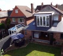 West Kent Building Solutions