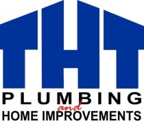 THT Plumbing and Home Improvements