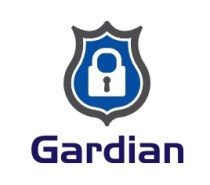 Gardian Ltd – ALARMS AND SECURITY – ST ALBANS