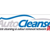 CROSS Specialist Cleaning Company – STONE CLEANING – BRIGHTON