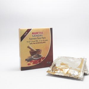 HERBAL-CHONDON-PACK-60G
