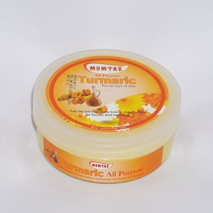 All Purpose Cream 1kg (Turmaric)