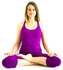 gallery  mumu yoga