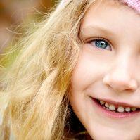 dentista infantil zaragoza