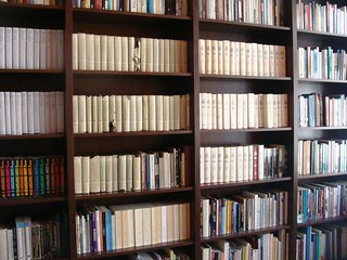 Muna Kalati, Institution littéraire jeunesse