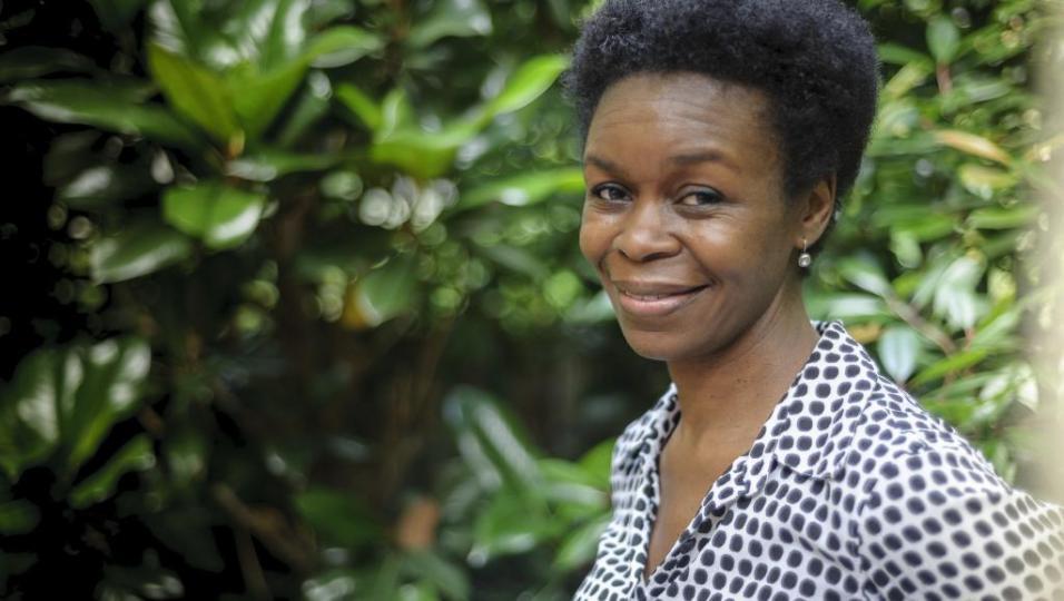 Kidi-Bebey_écrivaine-pour-la-jeunesse, muna kalati