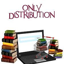réseaux distribution livre jeunesse