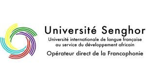 Universite-Senghor