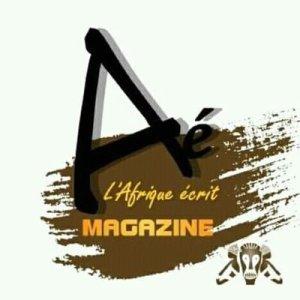 lafrique-ecrit-magazine