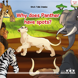 why does panther have spots_muna kalati.png