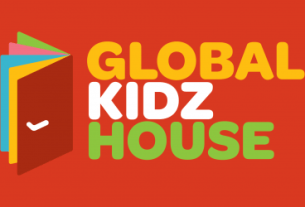 Global-Kidz-House-Logo Muna Kalati