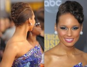 wedding hair inspiration 11 updos