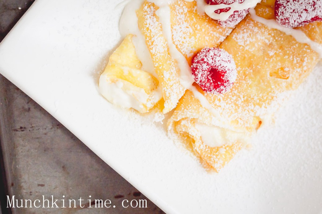 Better than Restaurant Style Crepes. #crepesrecipe http://www.munchkintime.com/better-than-restaurant-style-crepes/