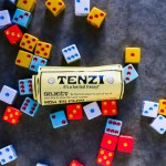TENZI – Ridiculously Fun Kids Game (Video Inside)
