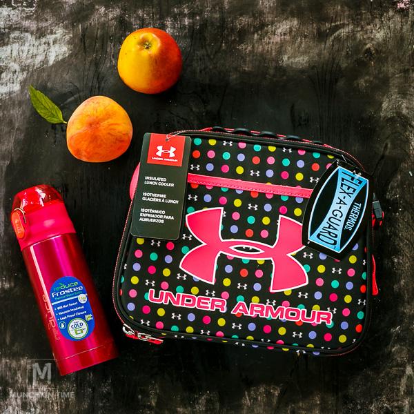 Back To School Supplies Haul Munchkin Time
