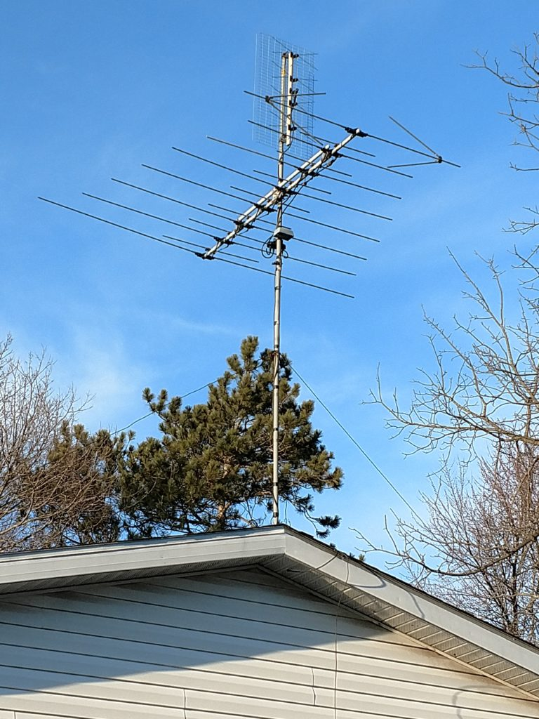 medium resolution of  house tv antenna wiring diagram wiring diagram g9 on tv antenna amplifier wiring diagram tv antenna rotor