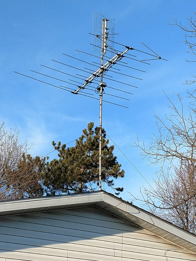 hight resolution of  house tv antenna wiring diagram wiring diagram g9 on tv antenna amplifier wiring diagram tv antenna rotor