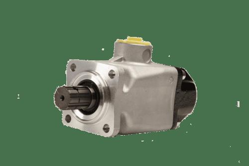 small resolution of p series piston pump