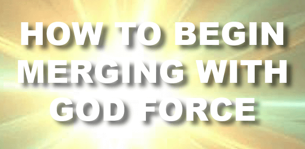 being-god-1