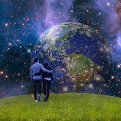 earth-2841056_640
