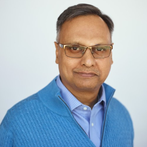 SanjayNimar-20180716-108-warm