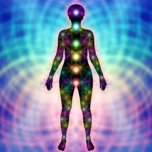 lfktjL0cQgG1IeezHy9B_chakras-healing-body-truthbea_2et