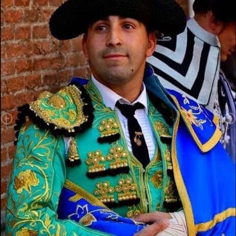Alberto Pozo