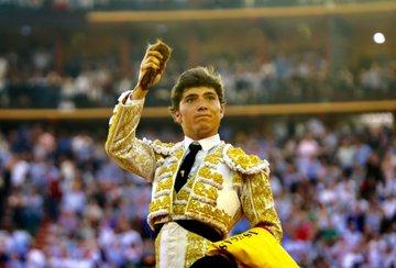 Jorge Isiegas