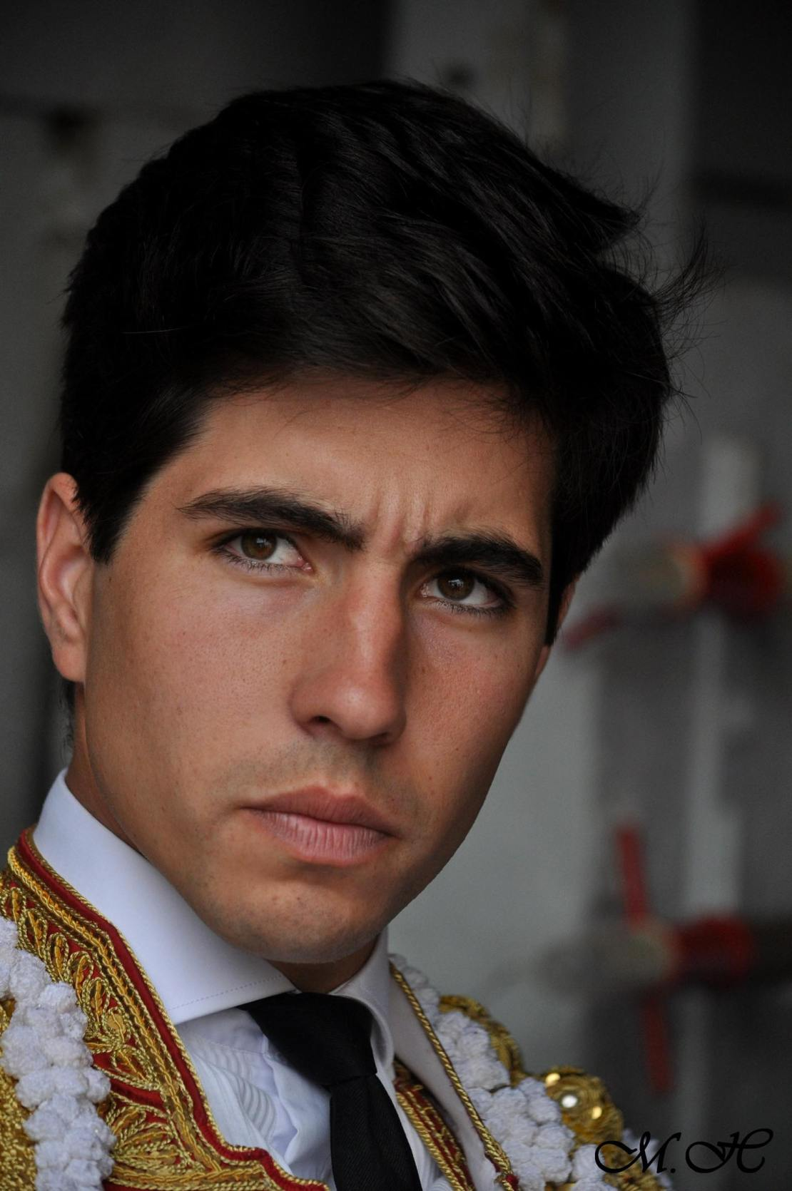 Alvaro Lorenzo