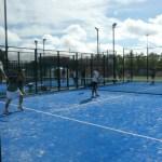 Masculino Cubas Sport Club
